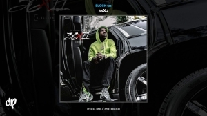 Block 125 - Trap Don
